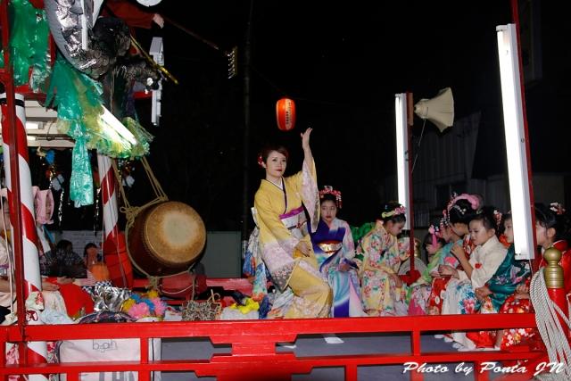 nagawa1709A-186.jpg