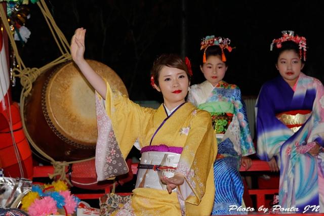 nagawa1709A-190.jpg