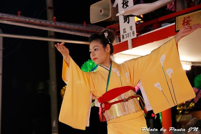 nagawa1709A-195.jpg