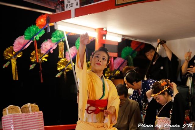 nagawa1709A-197.jpg
