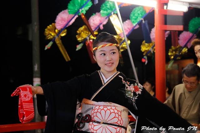 nagawa1709A-201.jpg