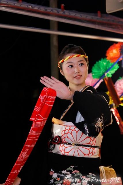 nagawa1709A-205.jpg