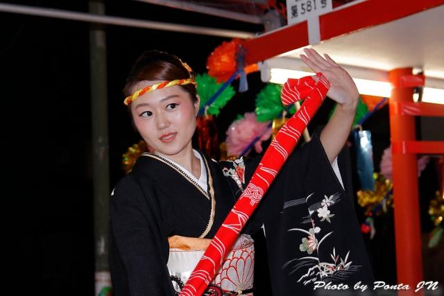 nagawa1709A-208.jpg