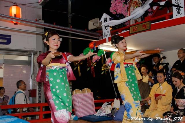 nagawa1709A-212.jpg