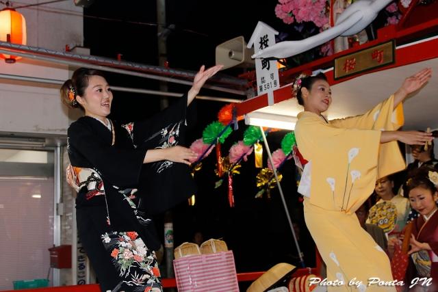 nagawa1709A-223.jpg