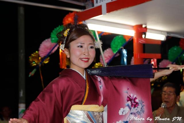 nagawa1709A-228.jpg