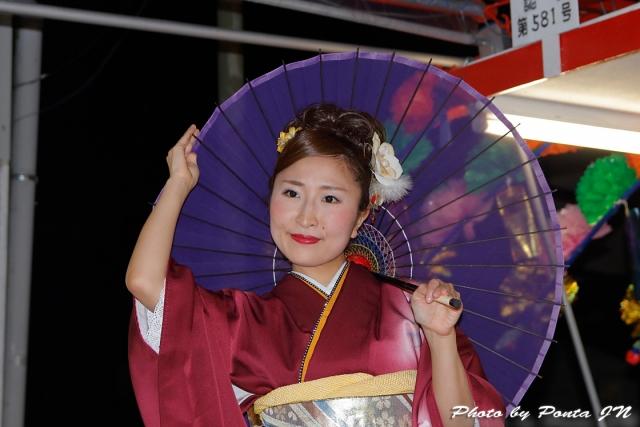 nagawa1709A-233.jpg