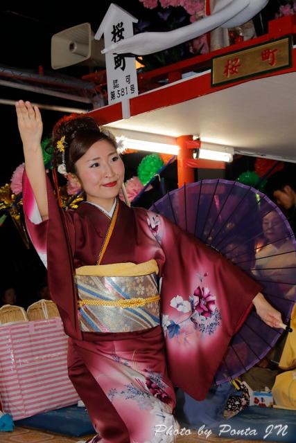nagawa1709A-238.jpg