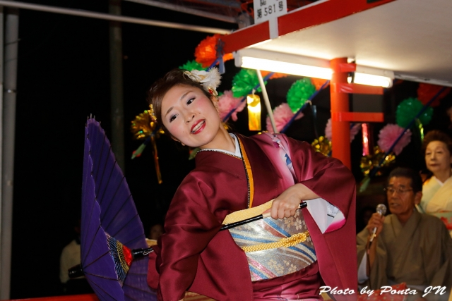 nagawa1709A-241.jpg