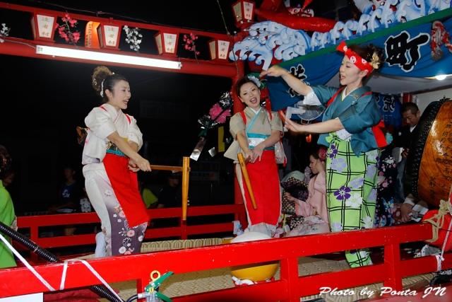 nagawa1709A-247.jpg