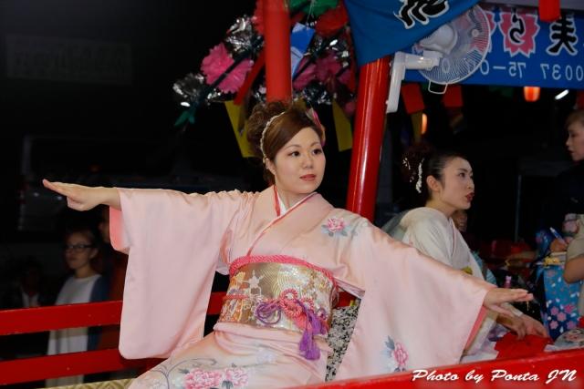 nagawa1709A-253.jpg