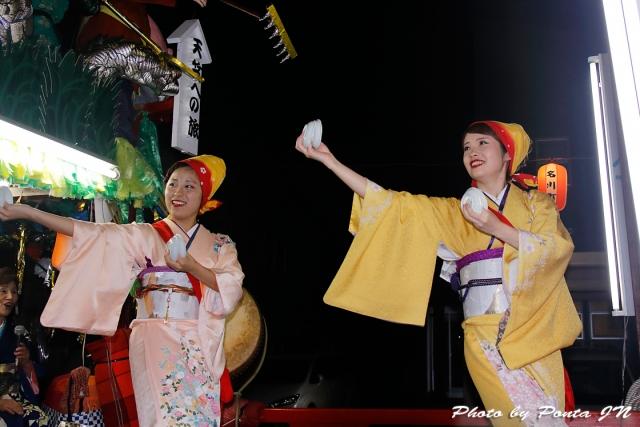 nagawa1709A-286.jpg