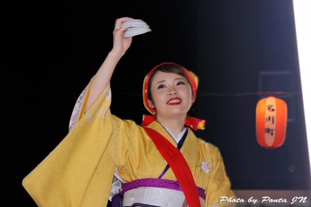 nagawa1709A-287.jpg
