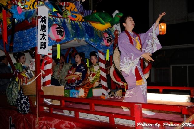 nagawa1709A-296.jpg