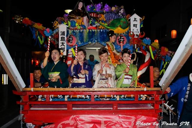 nagawa1709A-306.jpg