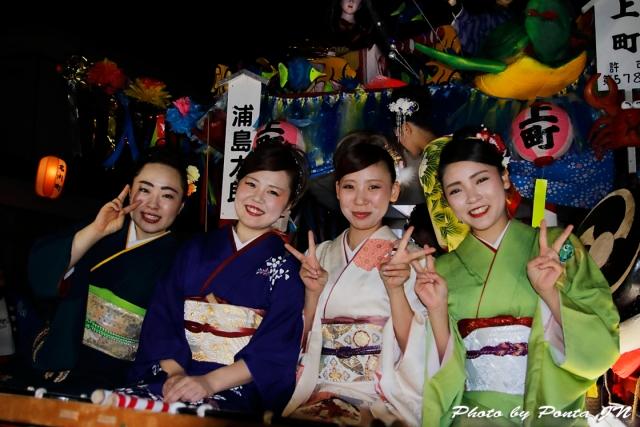 nagawa1709A-307.jpg