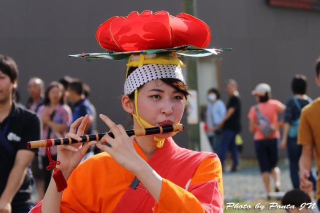 nagawa1709B-013.jpg