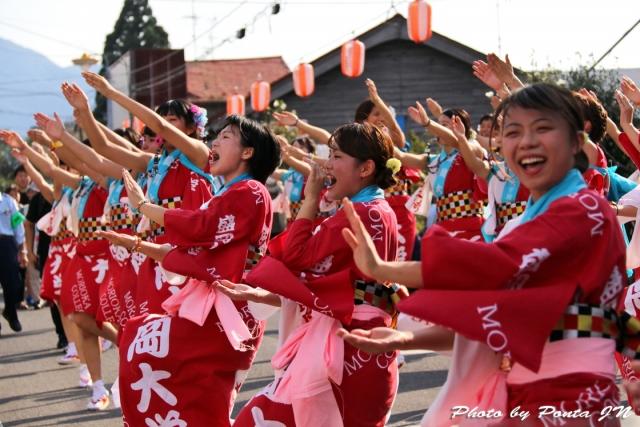 nagawa1709B-020.jpg