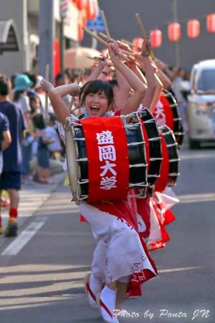 nagawa1709B-031a.jpg