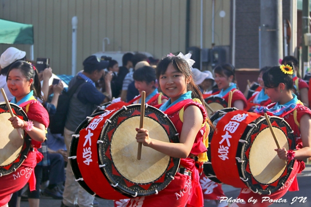 nagawa1709B-036.jpg