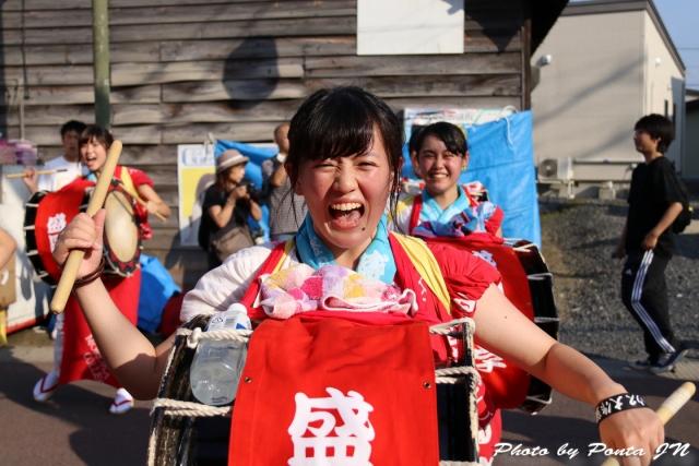 nagawa1709B-039.jpg