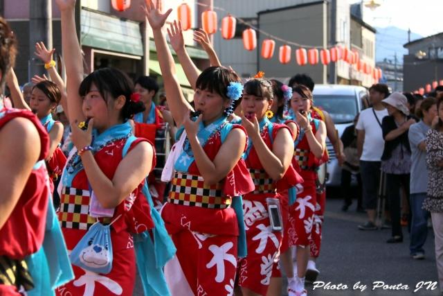 nagawa1709B-046.jpg