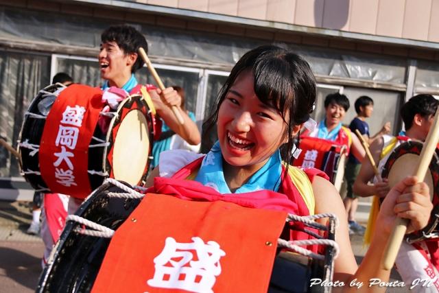 nagawa1709B-051.jpg