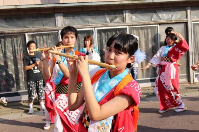 nagawa1709B-053.jpg
