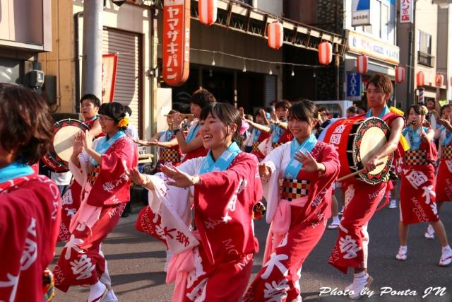 nagawa1709B-055.jpg