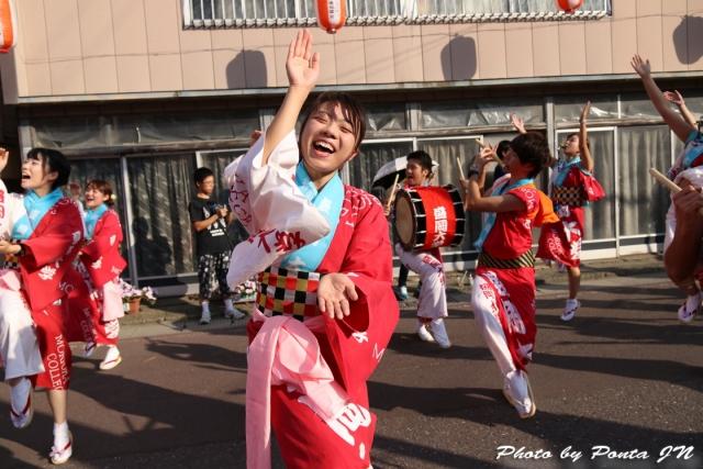 nagawa1709B-056.jpg