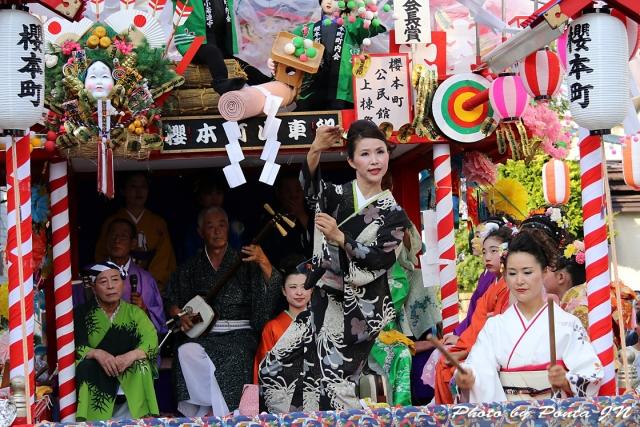 nagawa1709B-057.jpg