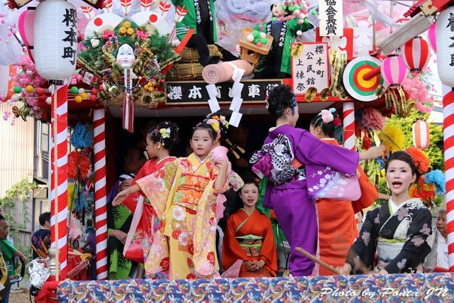 nagawa1709B-061.jpg