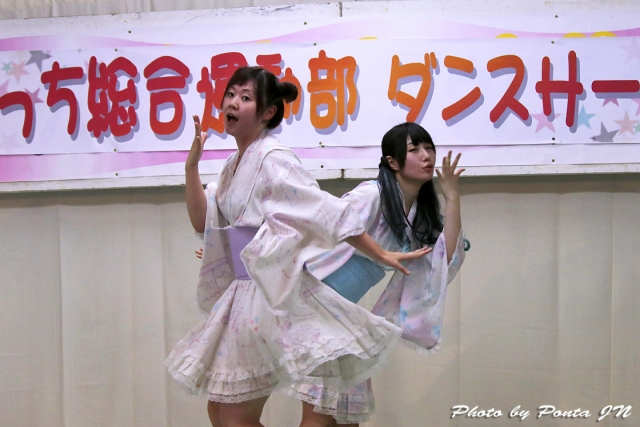 nagawa1709B-073.jpg