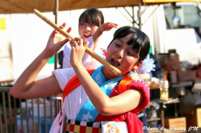 nagawa1709b-120a.jpg