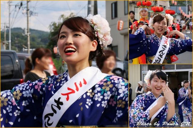 nagawa1709b-121.jpg