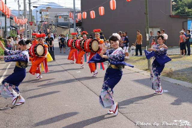nagawa1709b-122.jpg