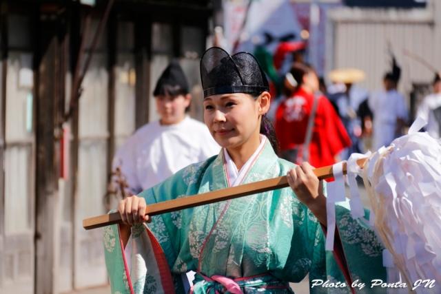 shichinohe1709-001.jpg
