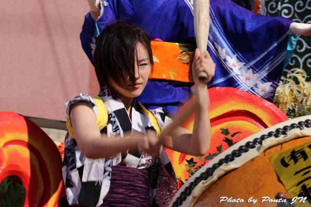 shichinohe1709-026.jpg