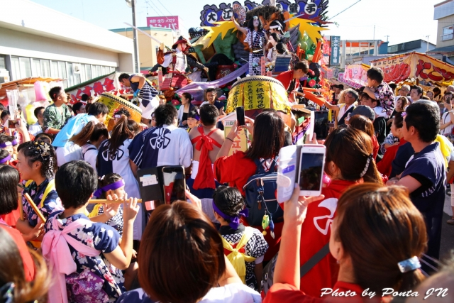 shichinohe1709-048.jpg