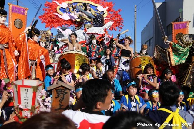 shichinohe1709-050.jpg
