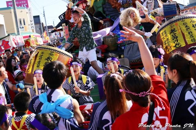 shichinohe1709-051.jpg