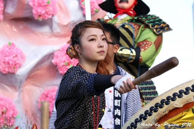 shichinohe1709-057a.jpg
