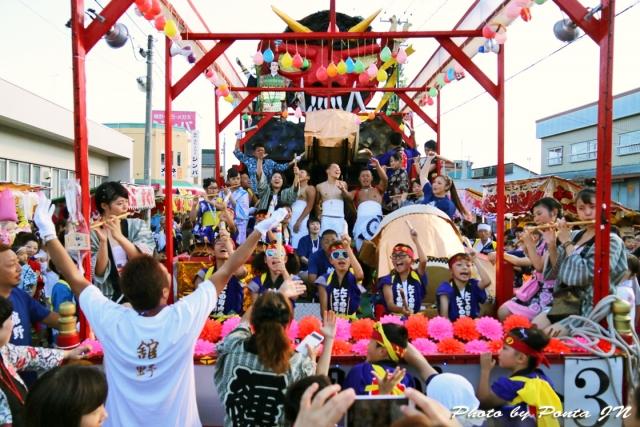 shichinohe1709-058.jpg