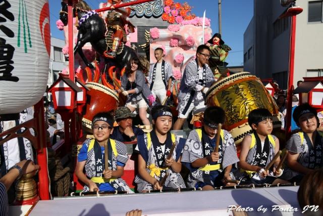 shichinohe1709-064.jpg