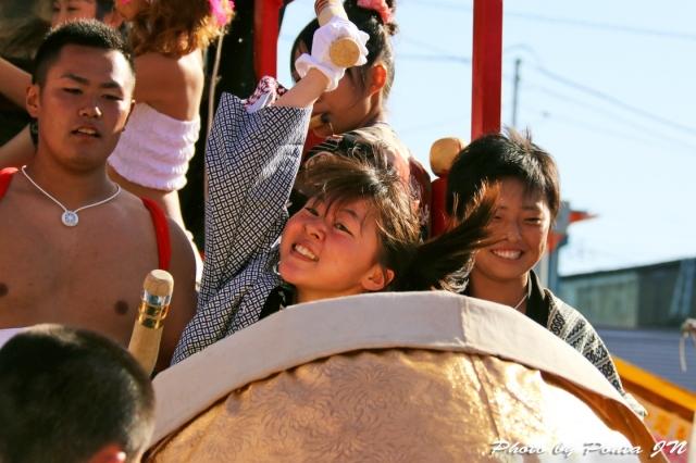 shichinohe1709-066.jpg