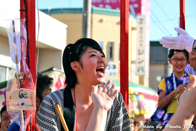 shichinohe1709-071.jpg