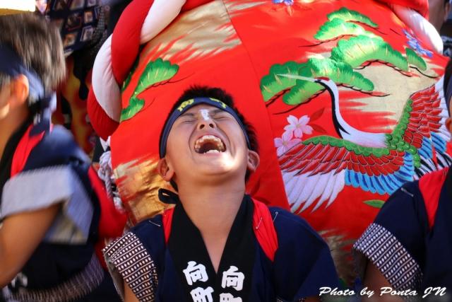 shichinohe1709-106.jpg