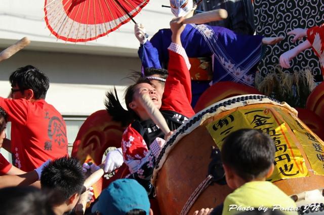 shichinohe1709-114a.jpg