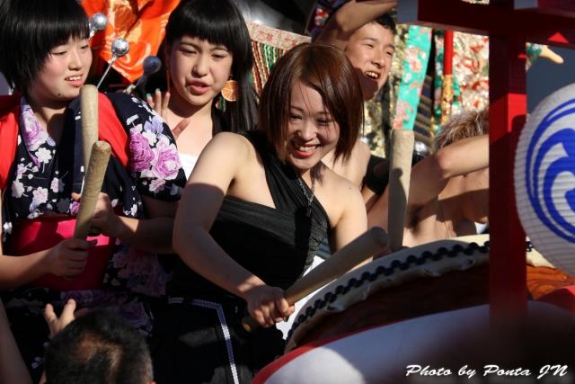 shichinohe1709-118.jpg