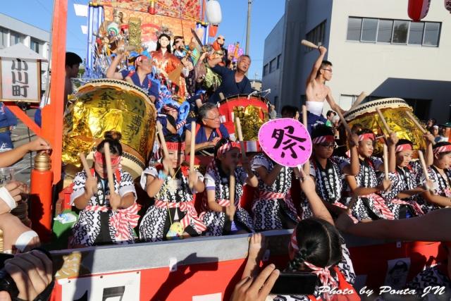 shichinohe1709-123.jpg